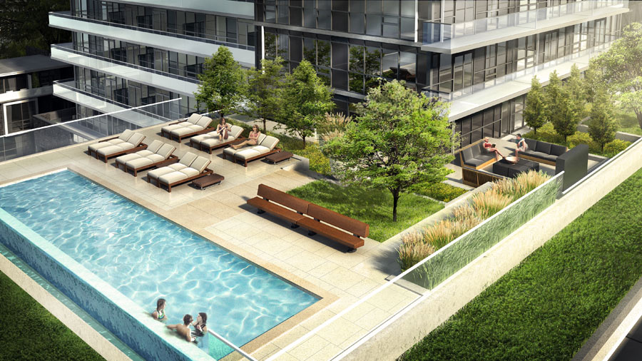 terrace-900.jpg