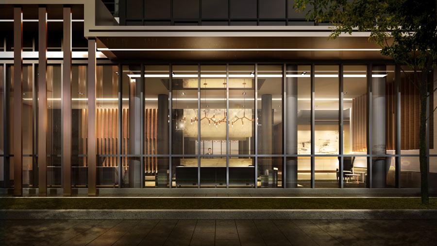 lobby4-900.jpg