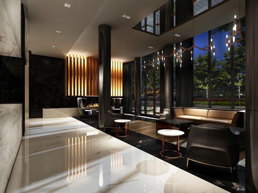 lobby2-900.jpg