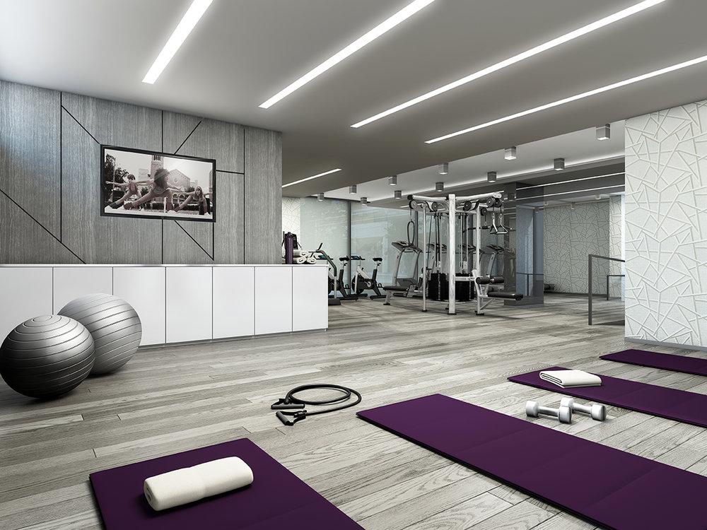 gym-low.jpg
