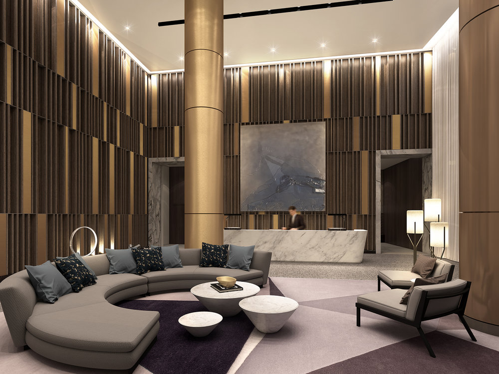 amenities20-low.jpg