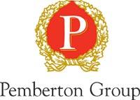 PEMBERTON GO .jpg