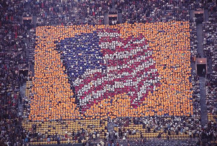 American-flag-card-stunt.jpg