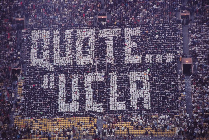 Quote-UCLA-card-stunt.jpg