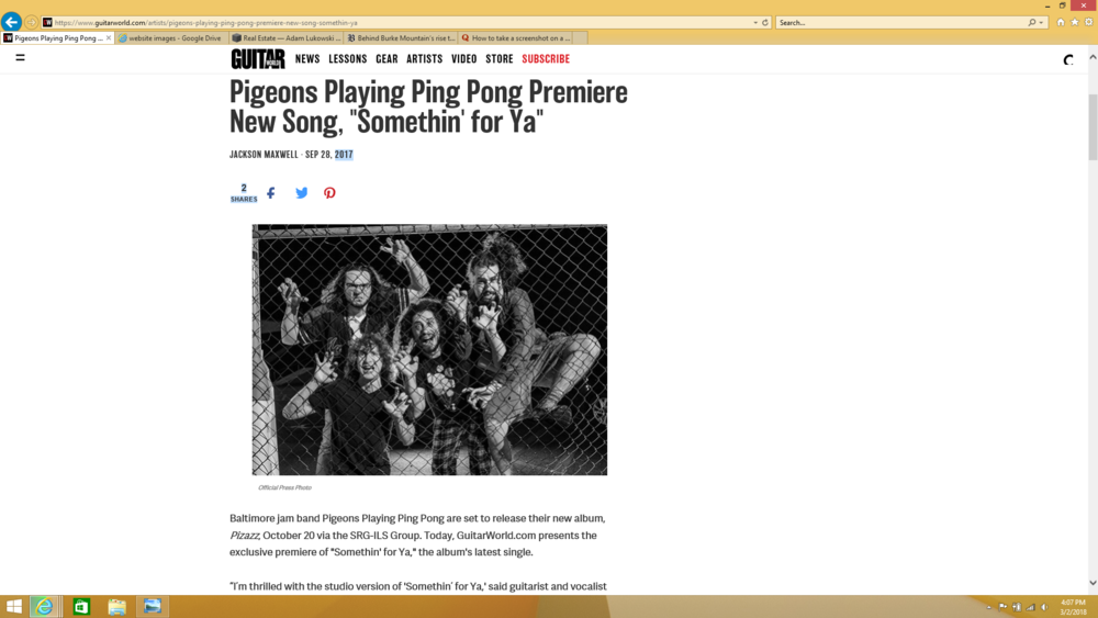 https://www.guitarworld.com/artists/pigeons-playing-ping-pong-premiere-new-song-somethin-ya -