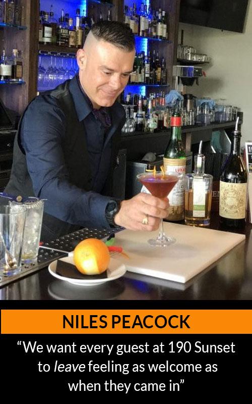 Niles-Peacock-Mixologist.jpg