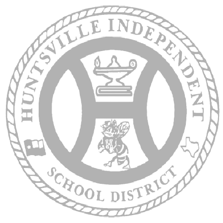 School District logos_final-17.png
