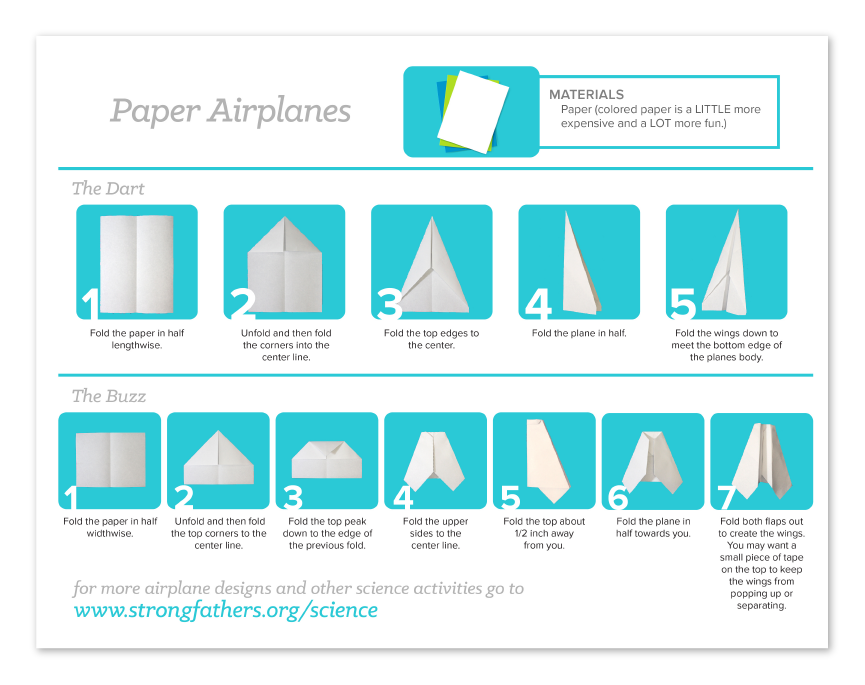 Science Handout_Paper Airplane EN_Day-of Printable.png