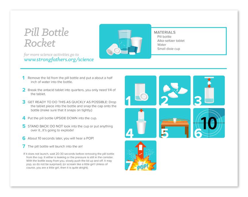 Science Handout_Pill Bottle Rocket EN_Day-of Printable.png