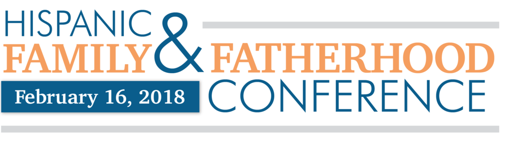 HFFC_conference header-15.png