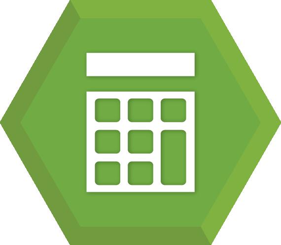 math logo.png