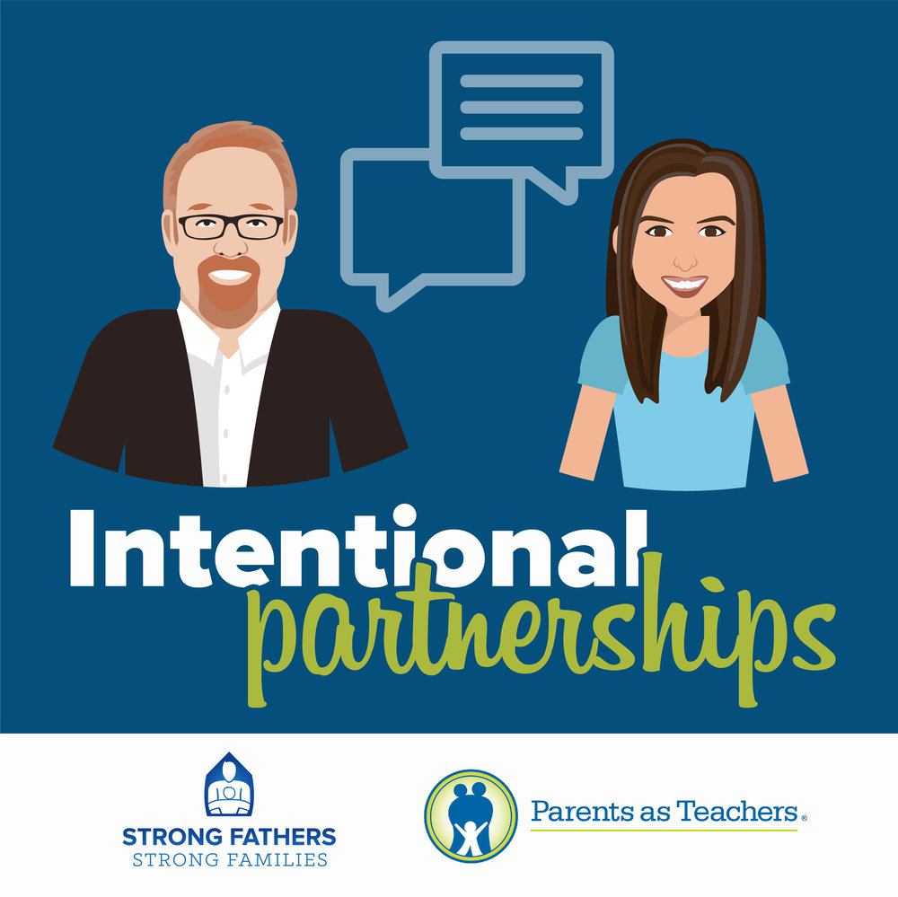Intentional Partnership-02.jpg