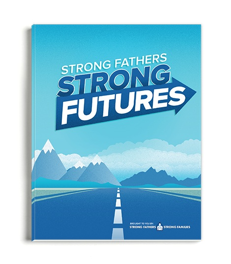 Strong+Futures+Cover.jpg