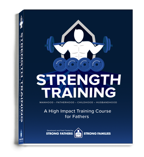 Strength Training cover 3D transp.png