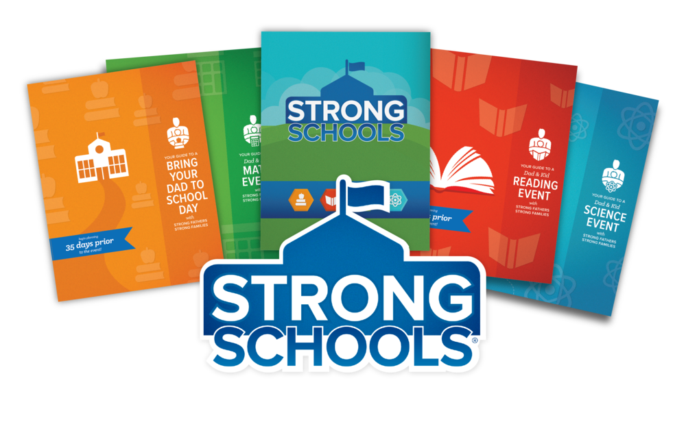 Curriculum books-3D SCHOOLS.png