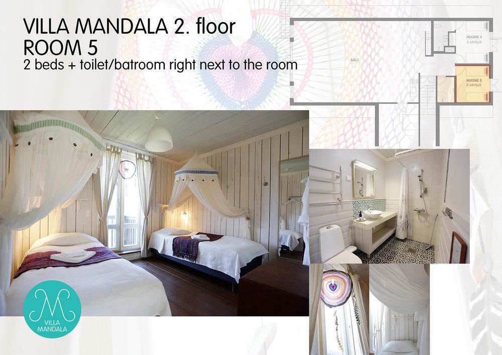 room5s.jpg