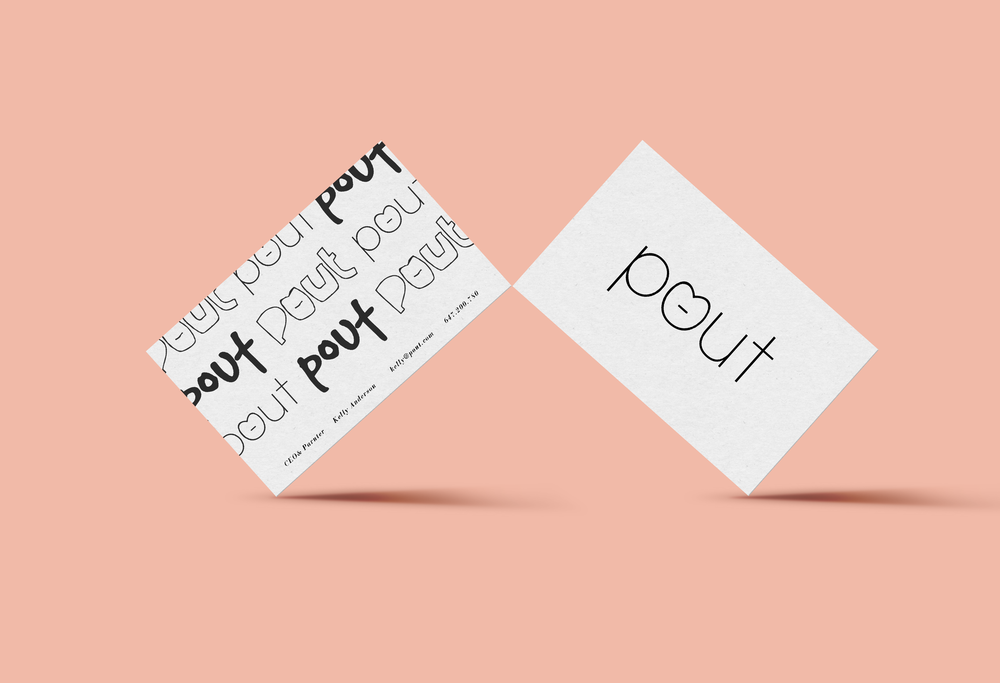 pout_business-cards-standing.png