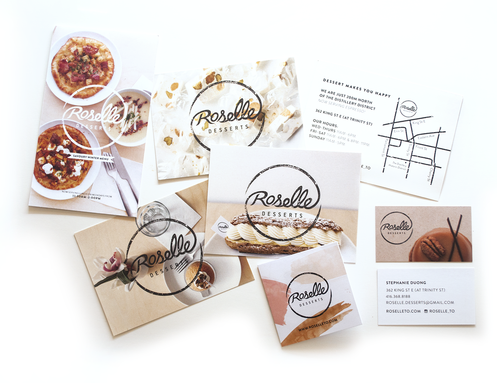 Roselle_PostcardsMenuBookletBusinessCard-white.png
