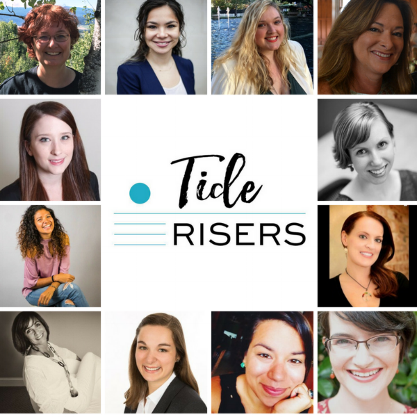 We are Tide Risers Raleigh.png
