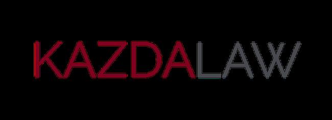 kazda-logo2.png