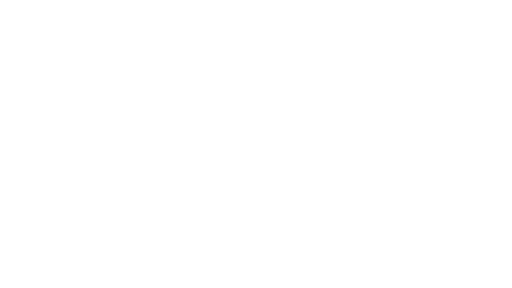 The HADA Group LLC