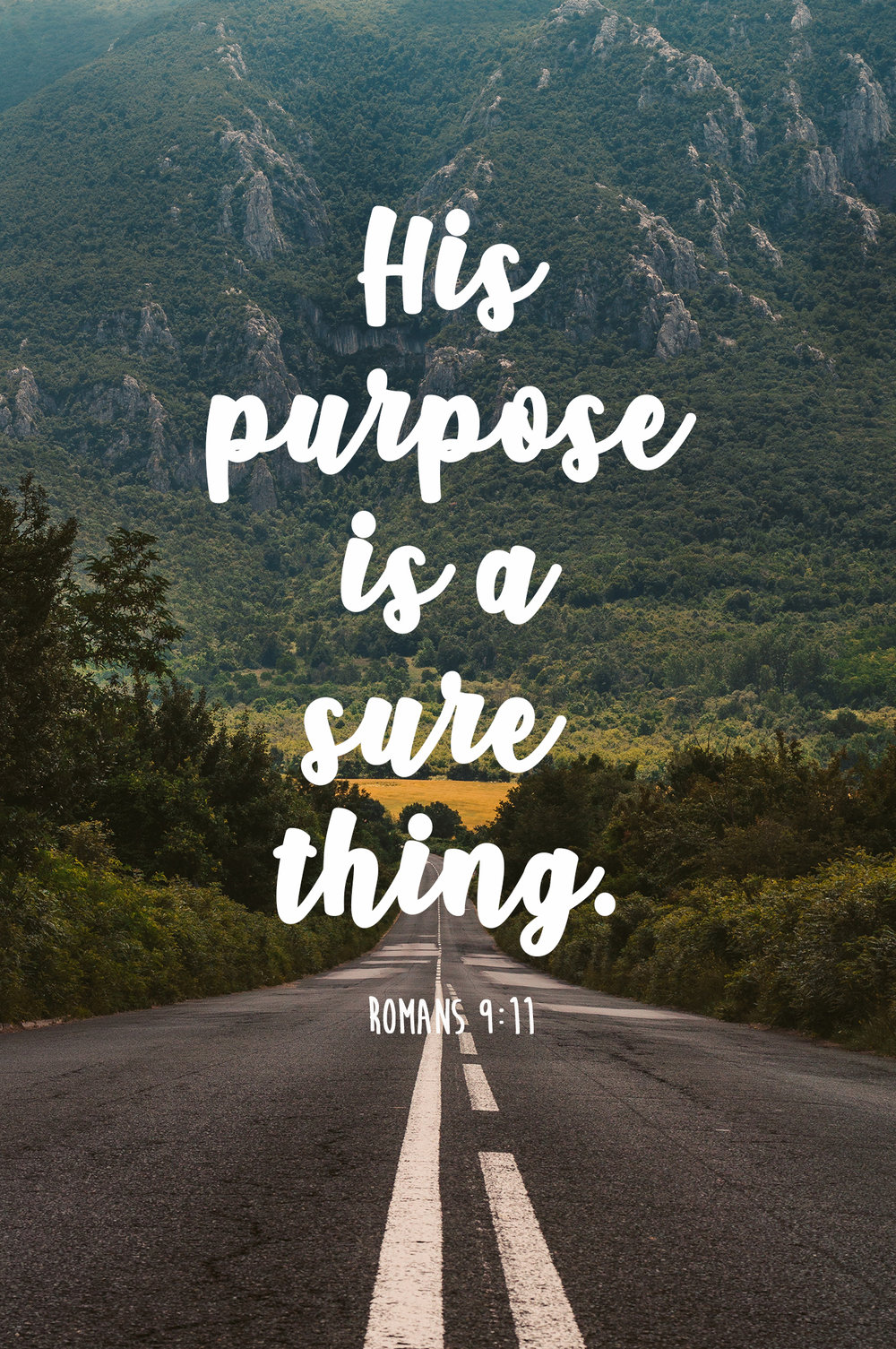 his-purpose-is-a-sure-thing-romans-9-11.jpg