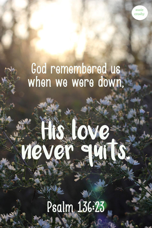 never-quits-psalm-136-23.jpg