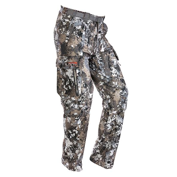 Pants/Bibs