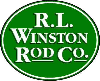 R. L. Winston