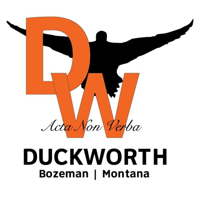 Come on down to the shop this Saturday, November 17th and for our Fall Duckworth Bash! New Duckworth items are in stock! Get a free pair of Duckworth socks with purchase of $100 or more. If you haven't heard of Duckworth they produce outstanding clothing from their very own finest locally-raised Merino wool.  We'll have food and cookies as well! Hours will be 10 am - 3 pm.  As always, we look forward to seeing you! #duckworthwool #duckworthco #sheeptoshelf