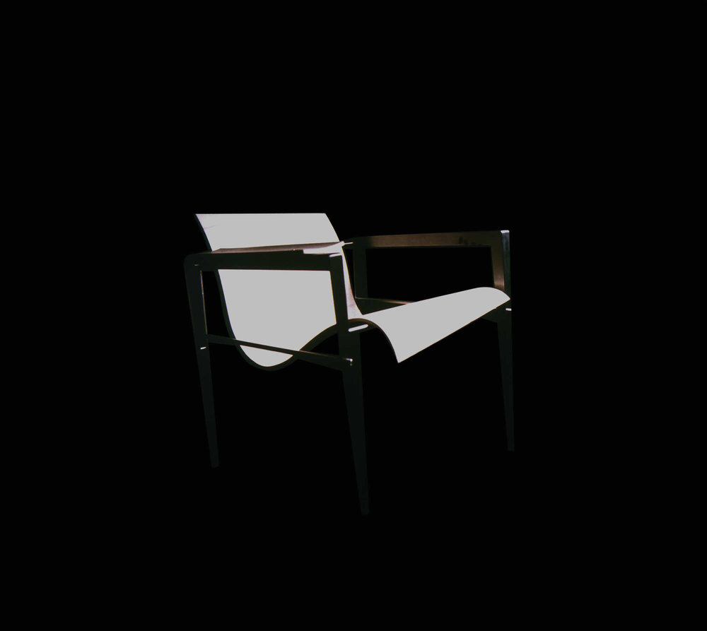 CTY-Studio-Left-Chair-front.jpg