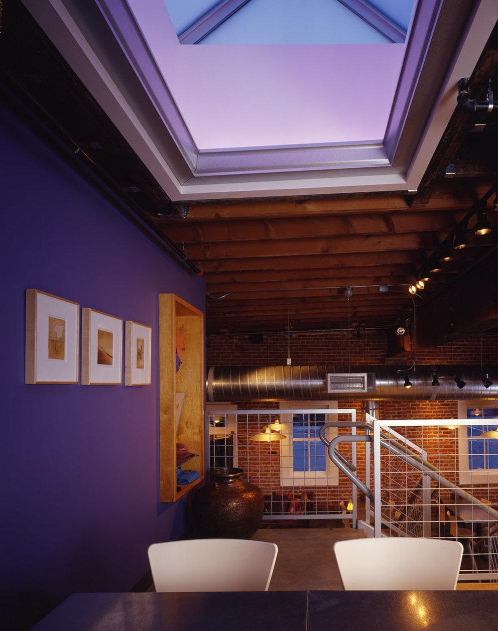 CTY-Studio-Saffron-int2.jpg