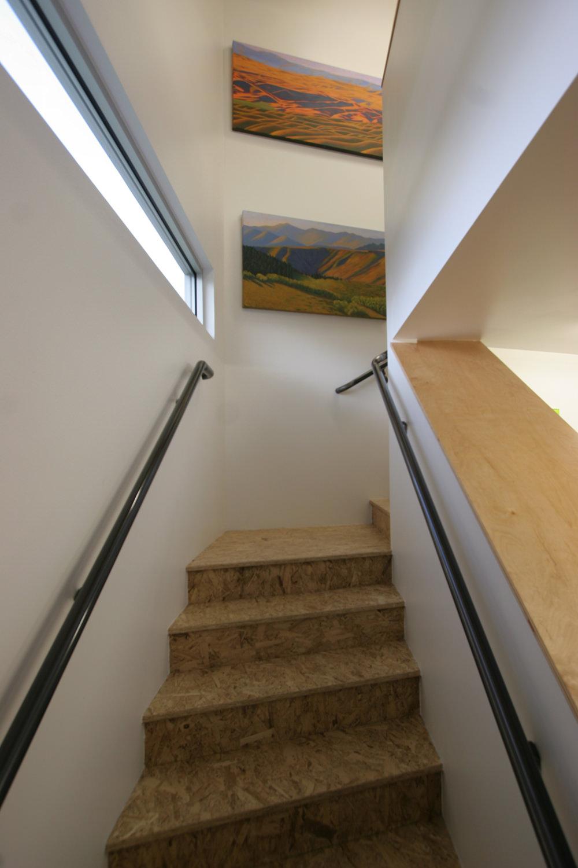 CTY-Studio-J-Crist-stairs1.jpg