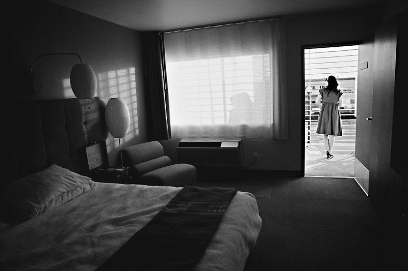 CTY-Studio-Modern-Hotel-bedroom2.jpg