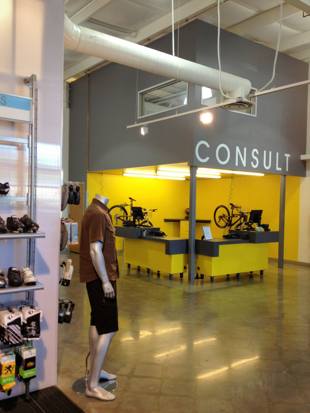 CTY-Studio-World-Cycle-Interior-3.jpg