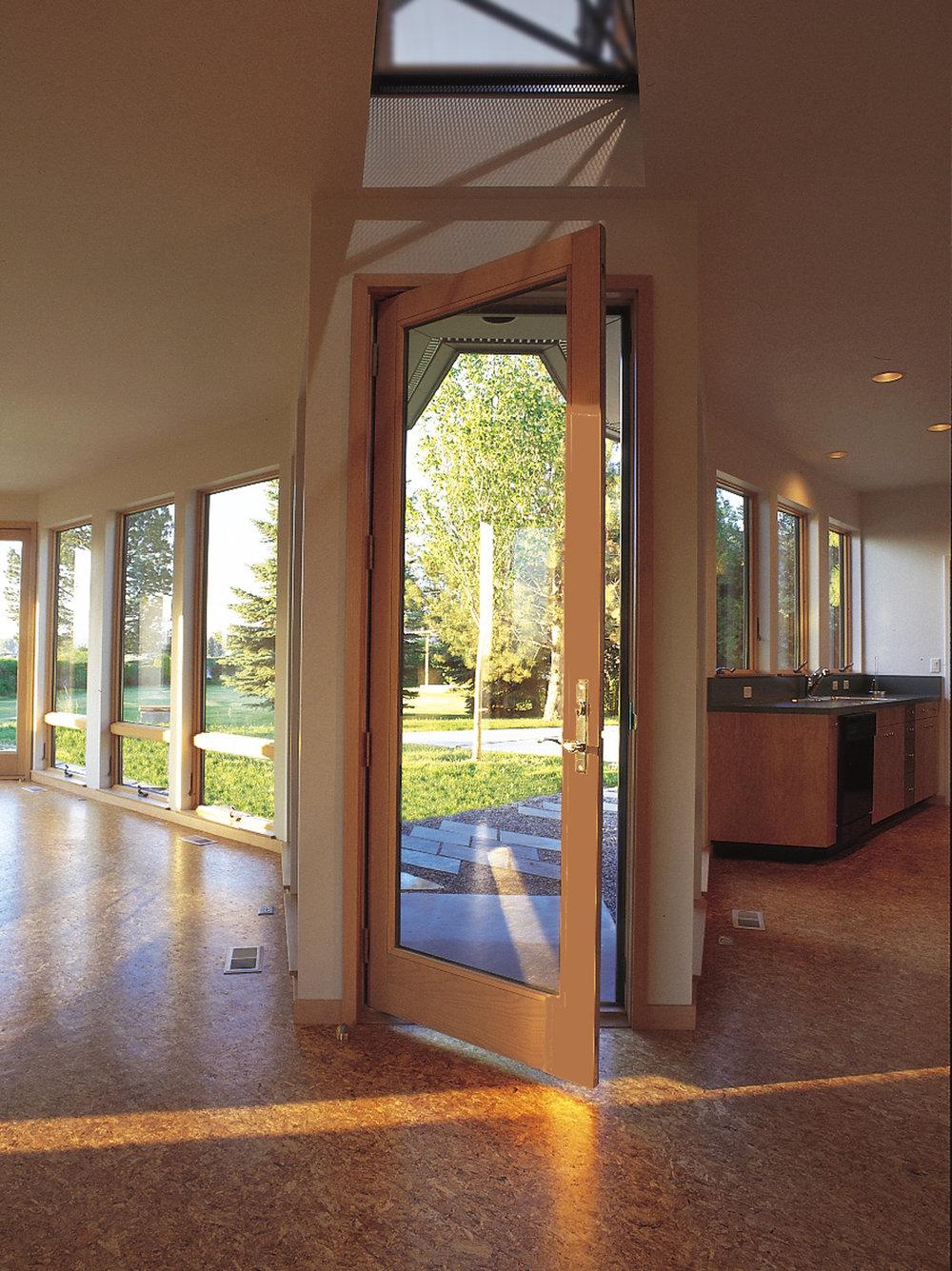 CTY-Studio-solar-courtyard.jpg