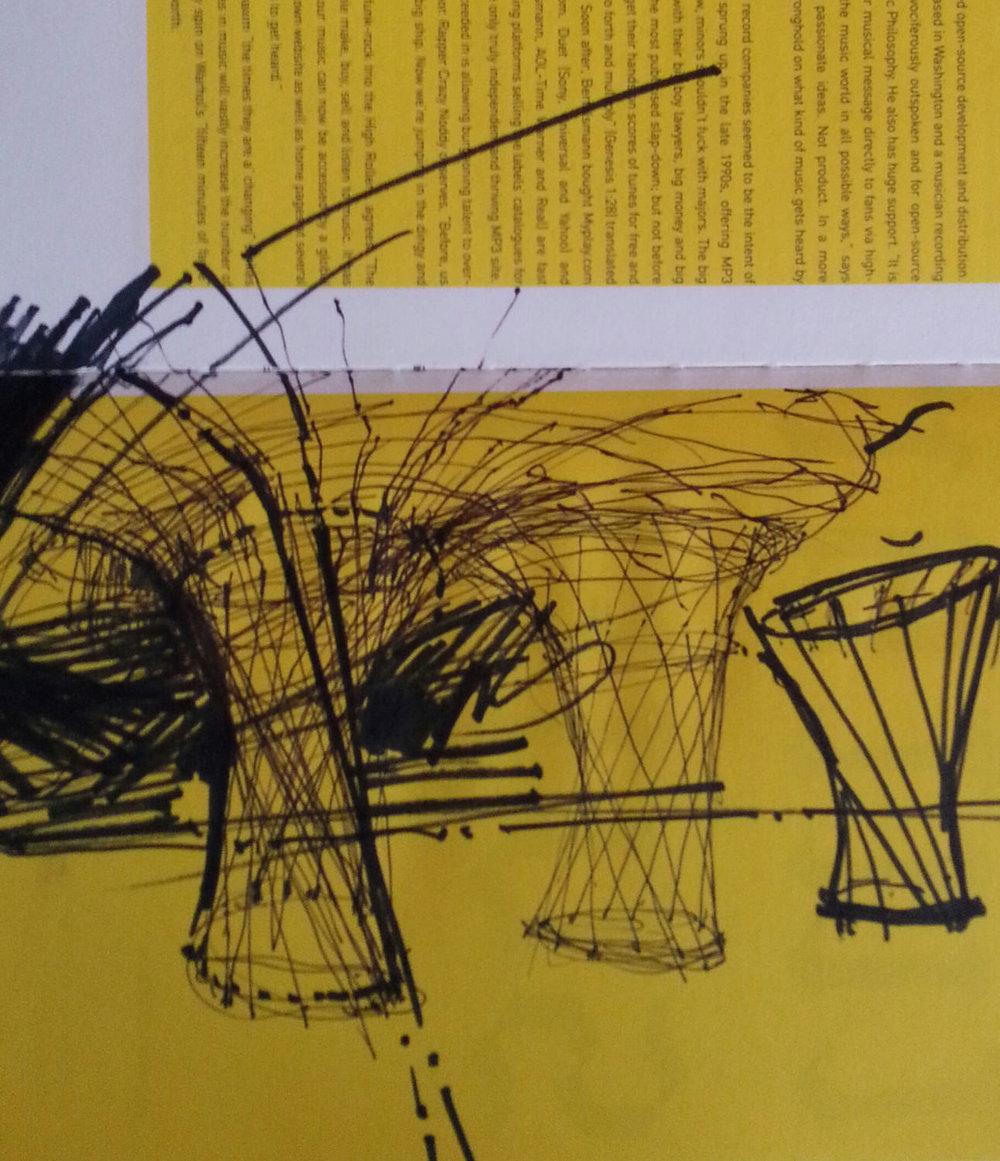 CTY-Studio-Heliotrope.sketch.jpg