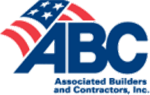 Associated builders & contractors, new york chapter
