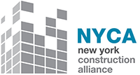 New York Construction Alliance