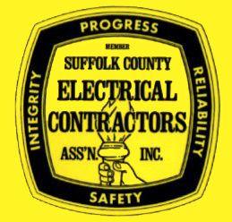 suffolk county electrical contrators association