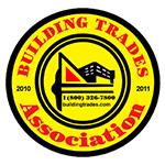 Building trade association