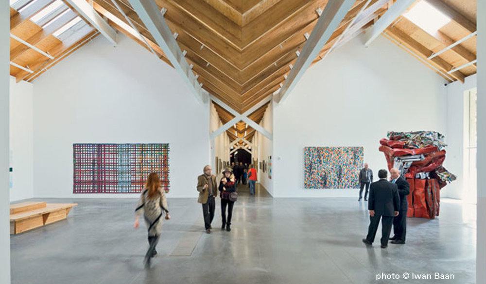 parish art museum interior.jpg