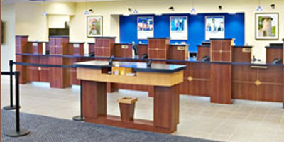 Peoples united bank  bayshore, Long Island