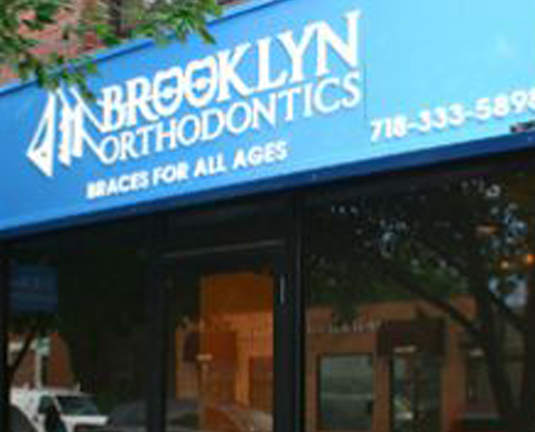 brookly orthodontics