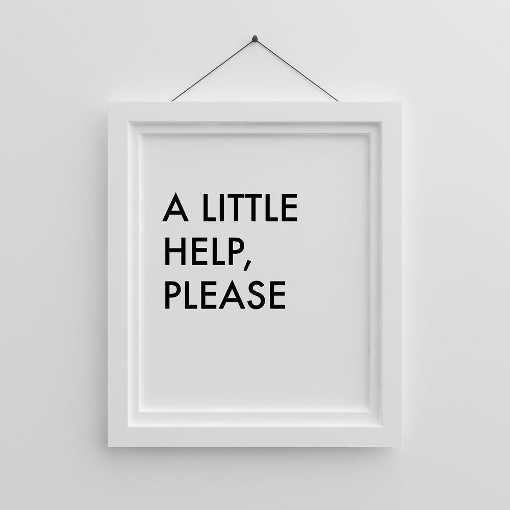 Little help.jpg