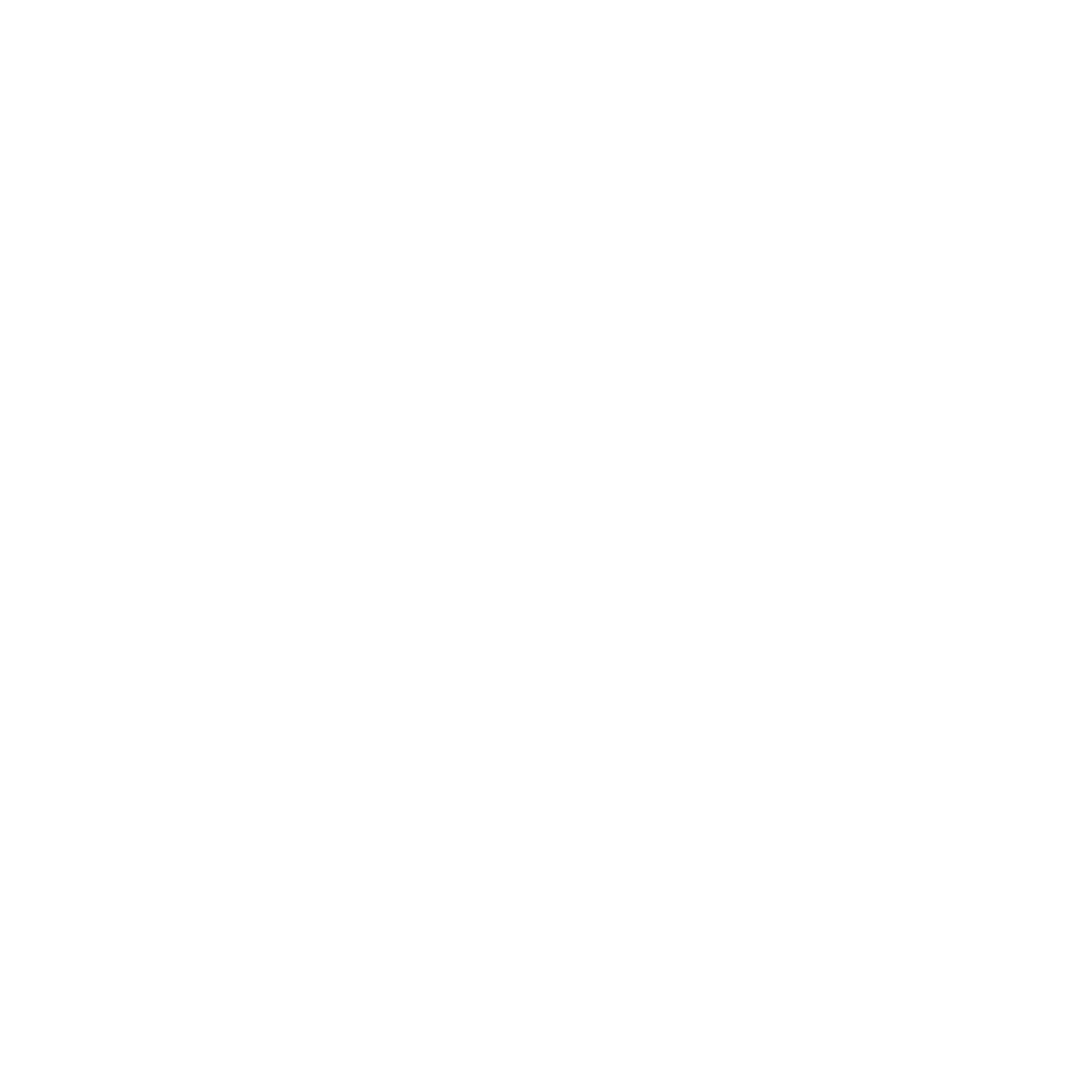 House of Beauty Skincare & Aesthetics