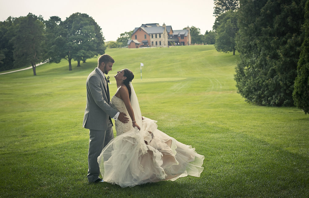 Beloit Country Club Wedding | Hailee + Adam 0487.jpg