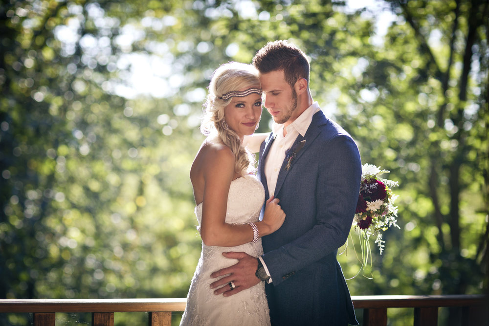 kilbuck_creek_wedding_phorotgraphy_beloit.jpg
