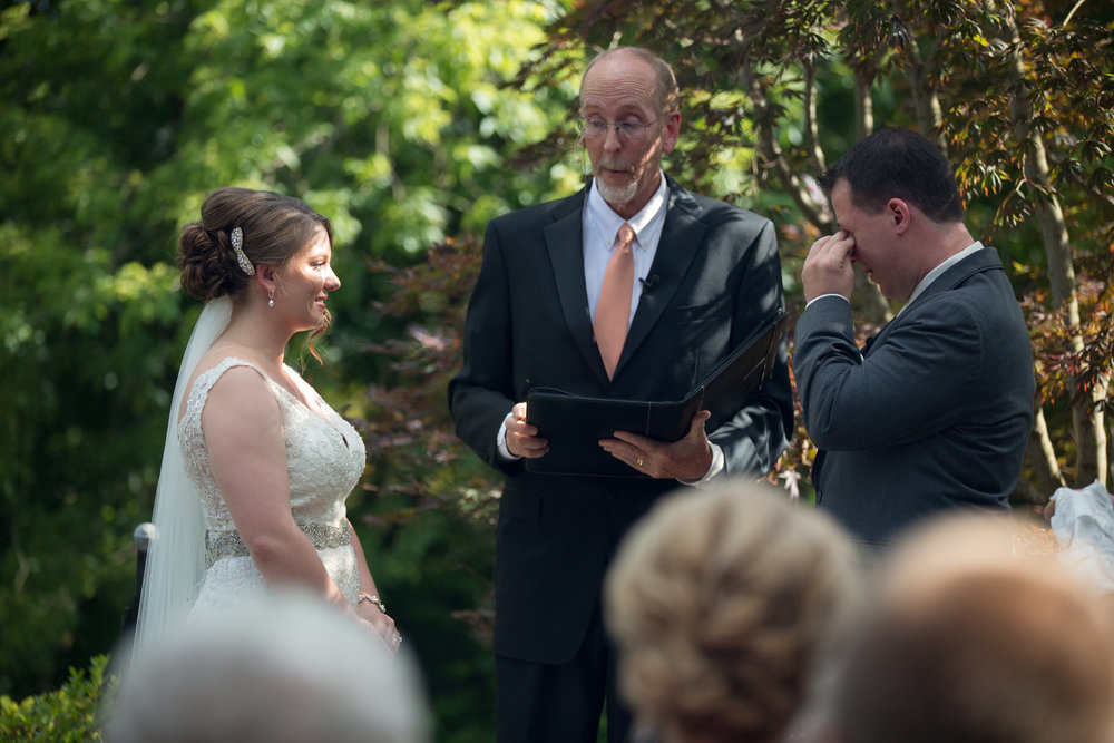 Anderson Gardens Rockford College Wedding  | Lauren + Will 0340.jpg
