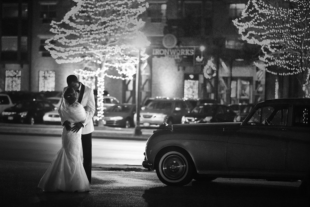Beloit_wedding_photographer_ironworks_hotel_hendricks_commercial_properties.jpg